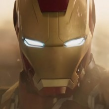 Iron Man 3 Review SpicyPulp