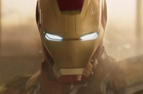 Iron Man 3 Review SpicyPulp