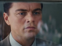 Wolf Of Wall Street Trailer Two SpicyPulp