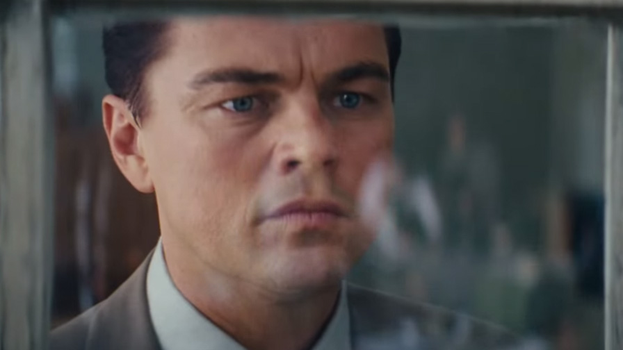 Wild Times Are Promised in the Brand New Trailer For The Wolf of Wall Street