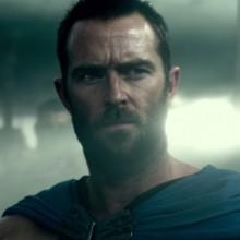 300 Rise Of An Empire Review SpicyPulp