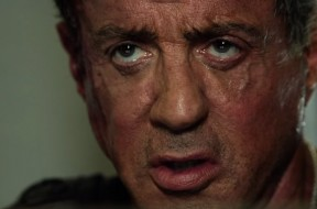 The Expendables 3 Trailer Two SpicyPulp
