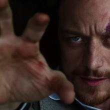 X-Men Days of Future Past Review SpicyPulp