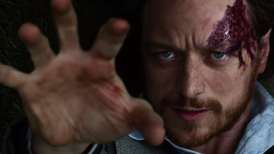 'X-Men: Days of Future Past' – Review