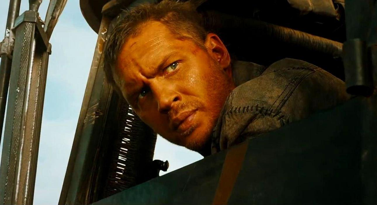 George Miller – Directing The Madness Of Mad Max