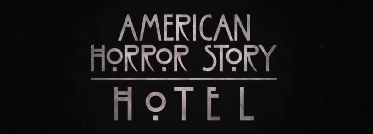 Lady Gaga Checks into American Horror Story: Hotel in New Teaser