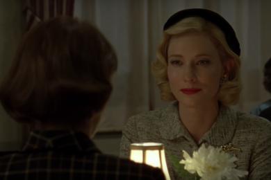 Carol_Cate_Blanchett_SpicyPulp