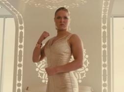 Ronda_Rousey_SpicyPulp