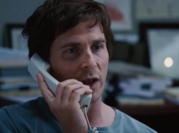 The Big Short Trailer SpicyPulp