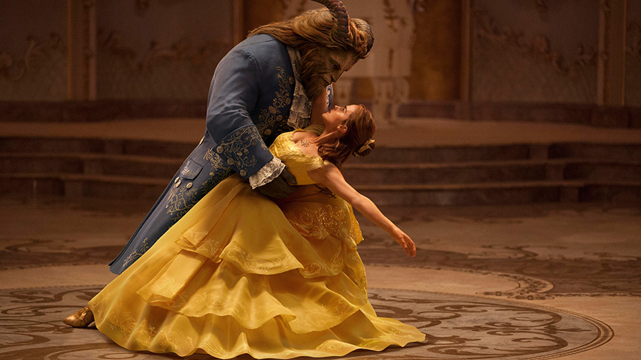 'Beauty and the Beast' – Review