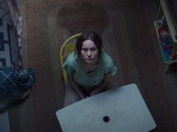 Brie Larson Directing Debut SpicyPulp