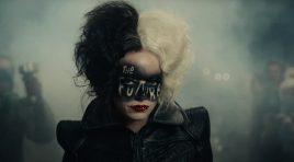 Meet the Queen of Mean in new 'Cruella' spot