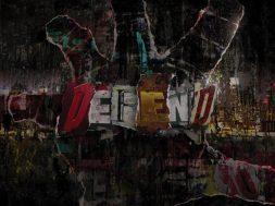 Defenders Teaser Netflix SpicyPulp