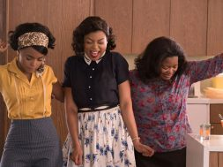 Hidden Figures Review SpicyPulp 01