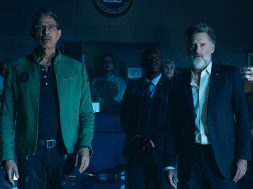 Independence Day Resurgence Review SpicyPulp
