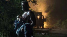 'Logan' – Review