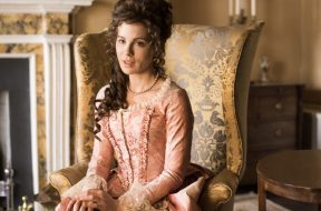 Love and Friendship Kate Beckinsale Review SpicyPulp