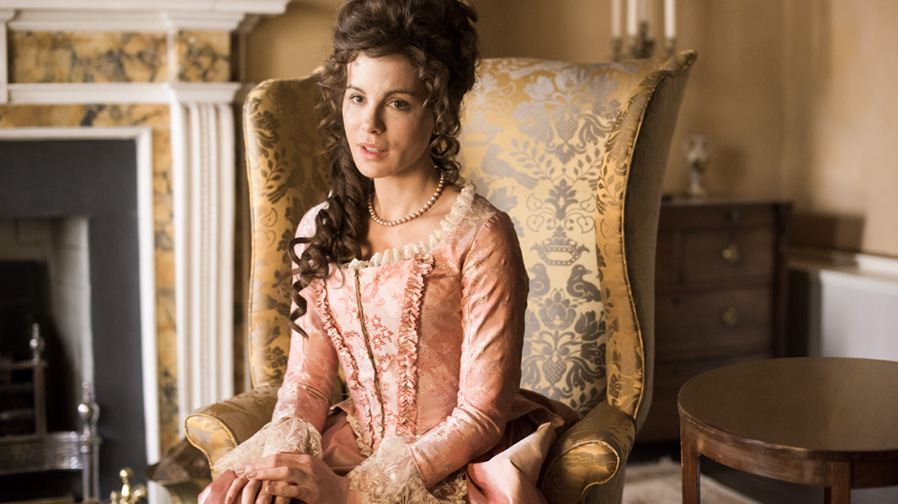 'Love and Friendship' – Review