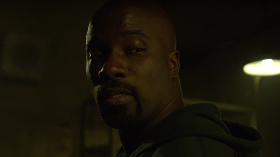 Final 'Luke Cage' trailer gives us more of the bad guys