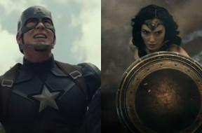 Marvel DC Most Anticipated Superhero Films Of 2016 SpicyPulp
