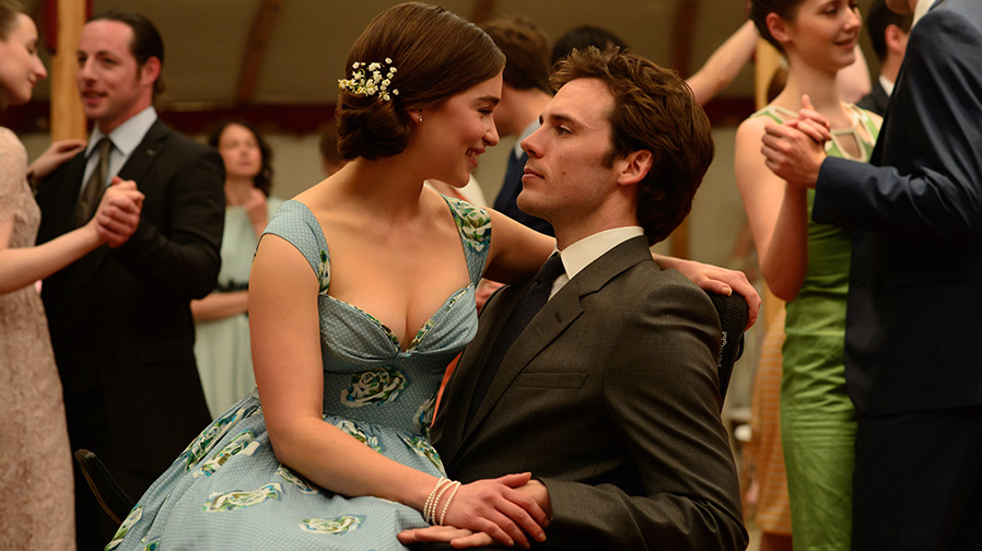 'Me Before You' – Review