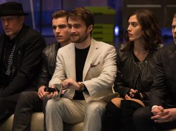 Now You See Me 2 Feature 02 SpicyPulp