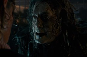 Pirates of the Caribbean Dead Men Tell No Tales Teaser SpicyPulp