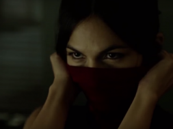 Elektra Daredevil Season Two Teaser