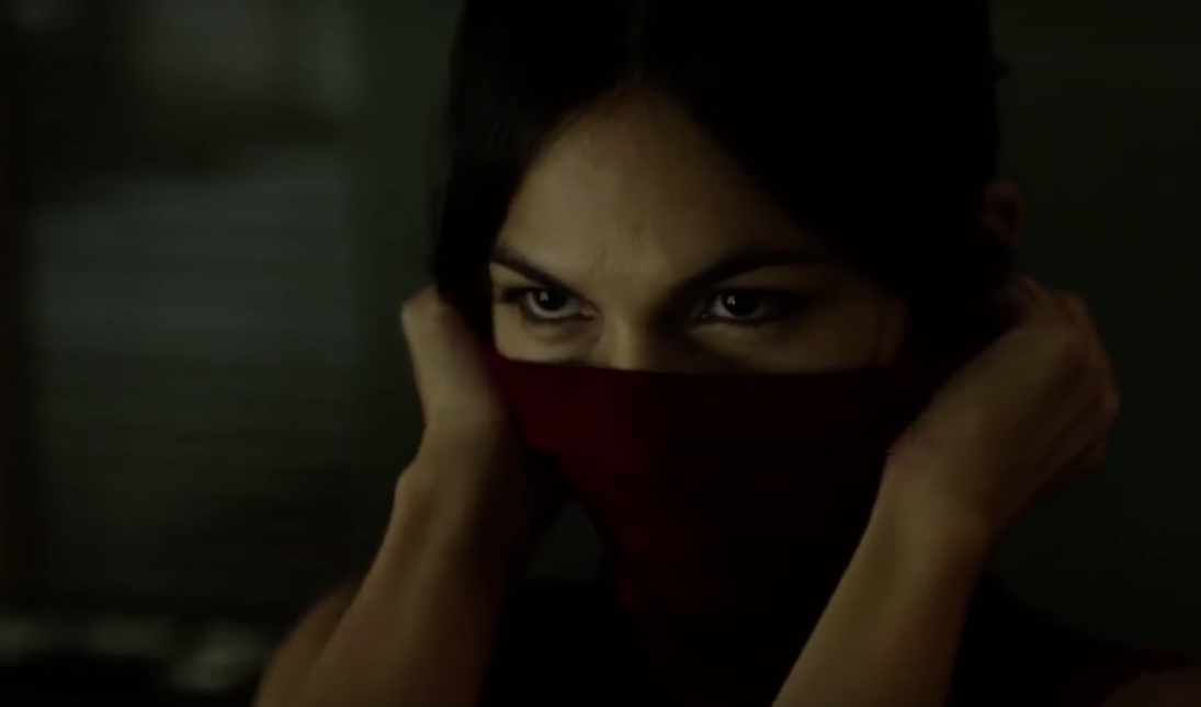 'Daredevil' Season Two Teaser Released
