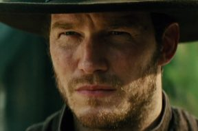 The Magnificent Seven Trailer Two SpicyPulp