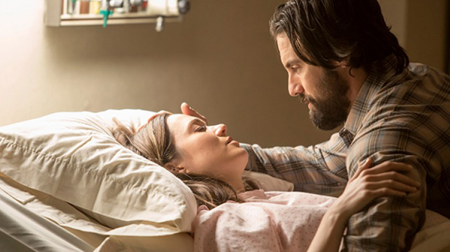 NBC has renewed 'This Is Us' for two more seasons