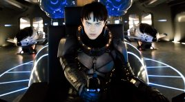SDCC 2016: See the latest image from 'Valerian and the City of a Thousand Planets'