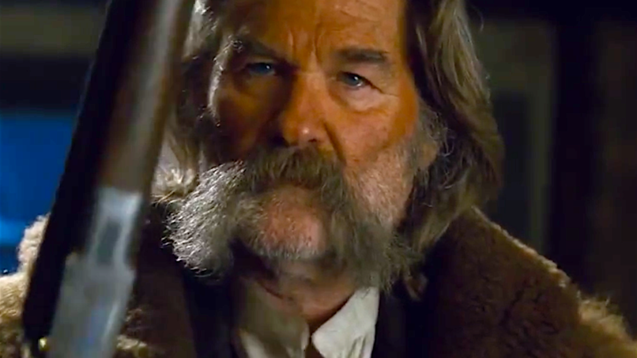Kurt Russell confirms talks for 'Guardians of the Galaxy Vol. 2'