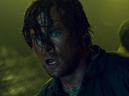 In the Heart of the Sea Recap Review SpicyPulp