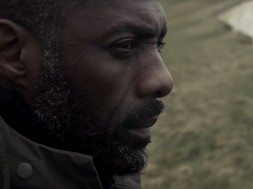 Luther Idris Elba Trailer SpicyPulp