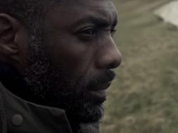 Luther Idris Elba Trailer SpicyPulp