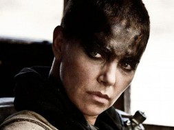 Rachel Top 10 2015 Picks Mad Max Fury Road