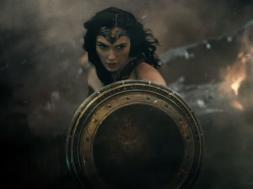 Batman V Superman Dawn Justice Trailer Breakdown SpicyPulp