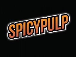 SpicyPulp Logo