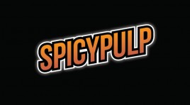 Welcome to SpicyPulp.com