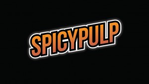 SpicyPulp Logo