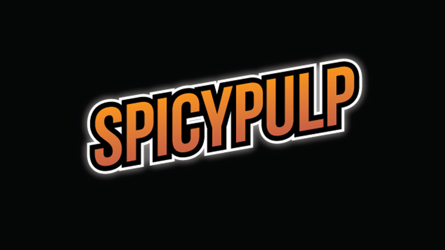 Welcome to SpicyPulp.com