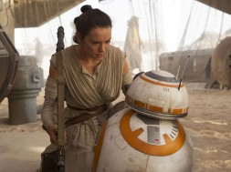 Star Wars The Force Awakens Spoiler Free Recap SpicyPulp