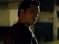 Batman V Superman: Dawn Of Justice Bat is Dead Clip SpicyPulp