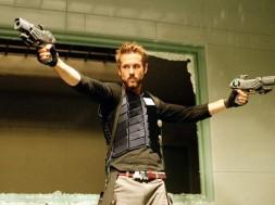 Blade Trinity Hannibal King Ryan Reynolds Deadpool SpicyPulp