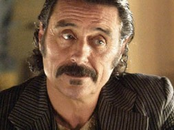 Deadwood Movie SpicyPulp
