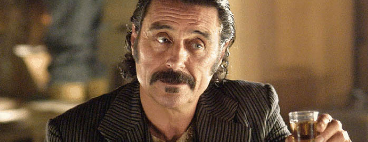 HBO confirms that 'Deadwood' will get the big screen treatment