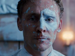 High Rise Trailer Tom Hiddleston SpicyPulp