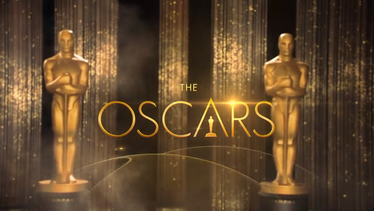 The nominees for the 88th Academy Awards are in