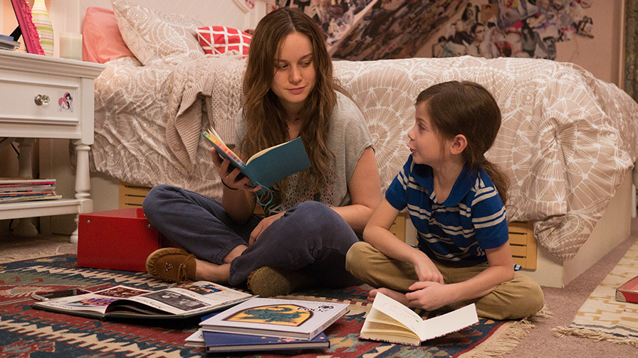 'Room' – Review